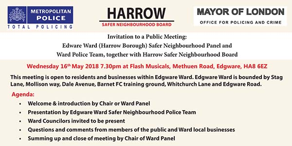 Edgware-Public-Meeting-16052018